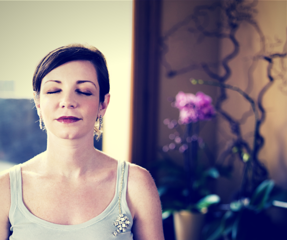 e-Courses for Your Modern Mindful Life!